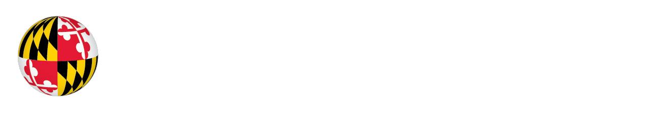 cs department logo
