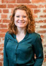 Profile Photo of Katie Bemb