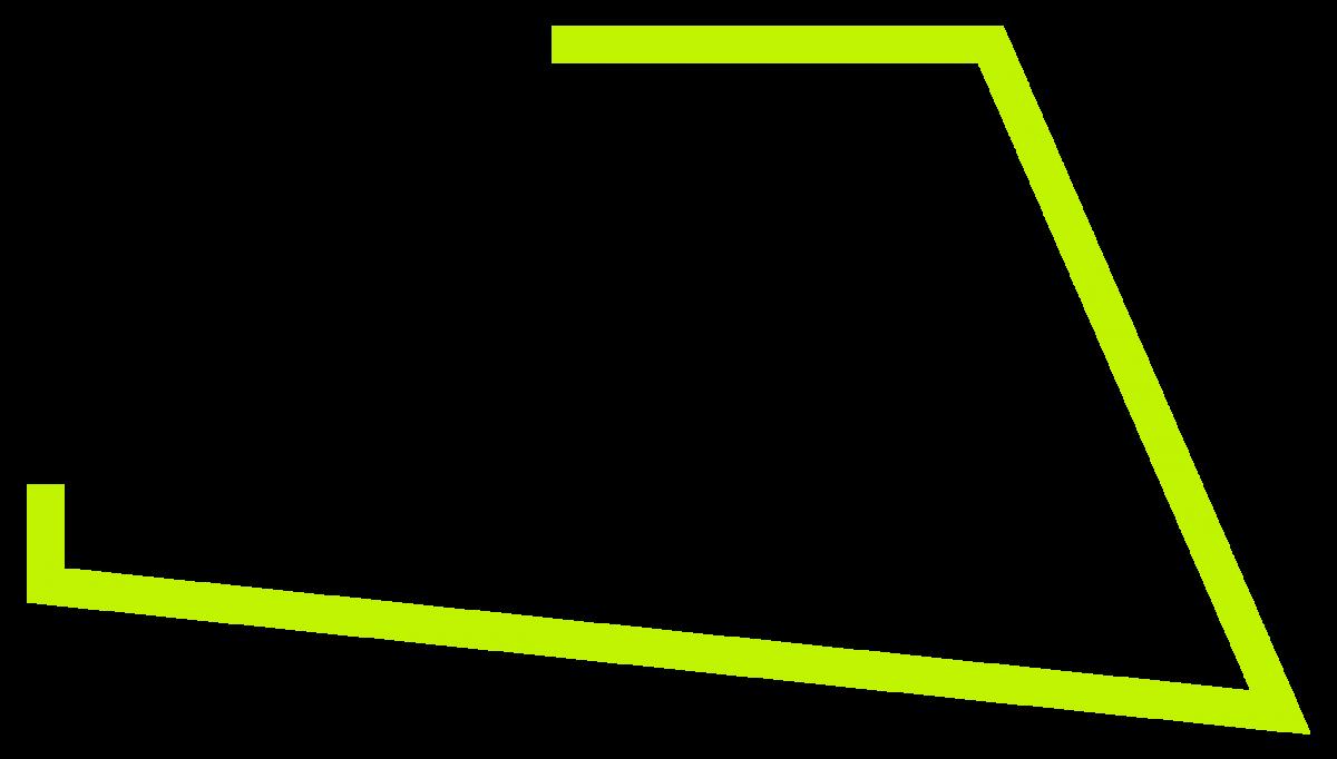 Break Through Tech logo