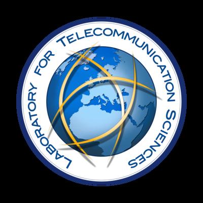 LTS/NSA logo