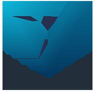 ValiaTek logo