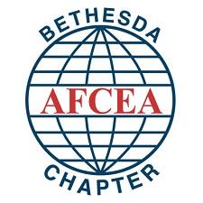 AFCEA-Bethesda logo