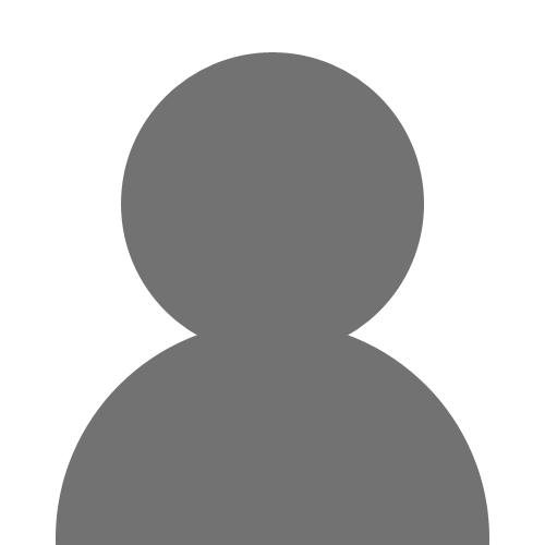Profile Photo of Jessica Brown